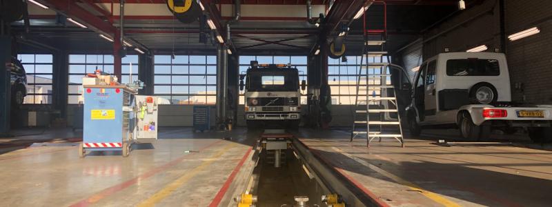 GARAGE-TEUNIS-AUTOMOTIVE