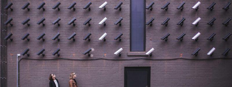 camerabeveiliging-teunis-ict-telecom