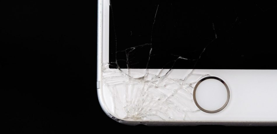 defecte-telefoon-teunis-telecom