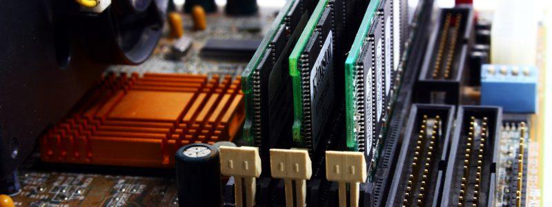 hardware-teunis-telecom-ict