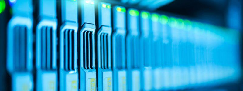 ict-netwerk-teunis-telecom