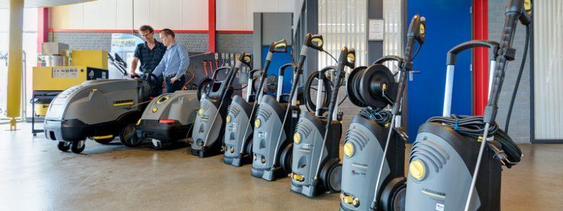reiniging-teunis-industrietechniek
