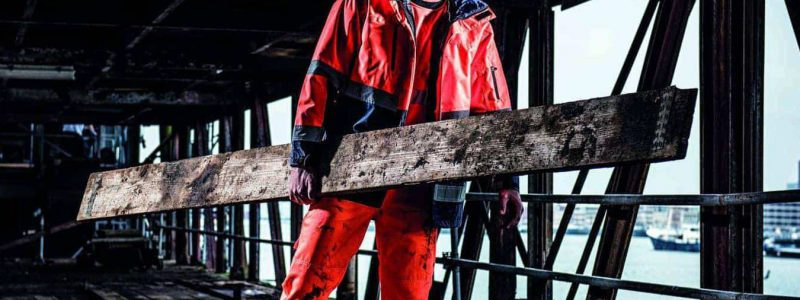 winterkleding-bedrijfskleding-teunis-rijssen
