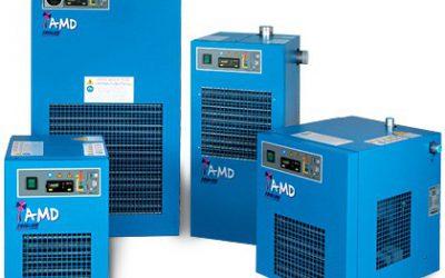 friulair-AMD-teunis-rijssen