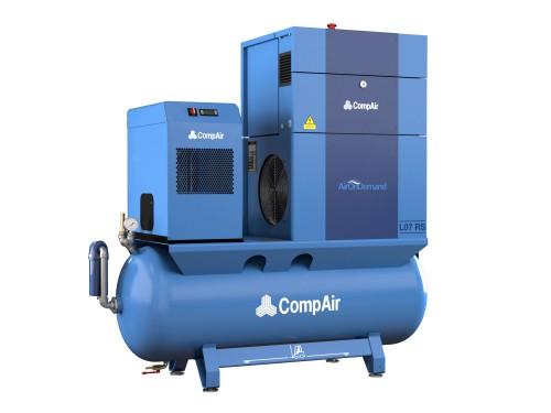 oliegesmeerde-schroefcompressor-teunis-industrietechniek