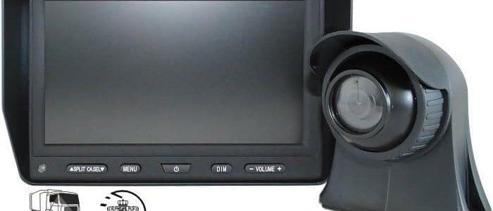 camera-navigatie-automotive-teunis