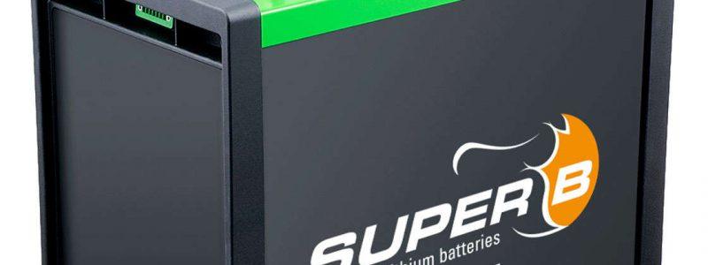 teunis-superb-lithium-accu