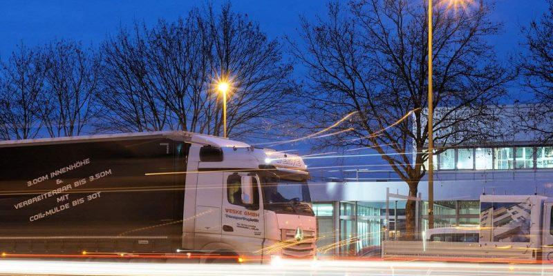 vrachtwagen-teunis-automotive