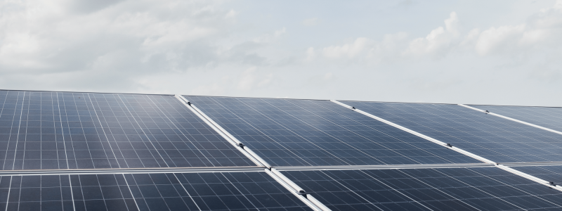 zonnepaneel-teunis-automotive