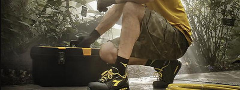 diadora-schoenen